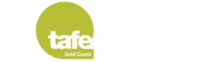 TAFE Queensland Gold Coast