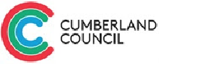 Cumberland Libraries