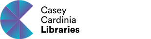 Casey-Cardinia Library Corporation