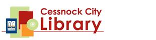 Cessnock City Library