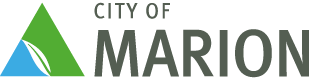 City of Marion Library Service