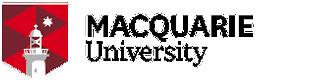 Macquarie University Walanga Muru