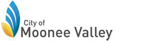 Moonee Valley Library