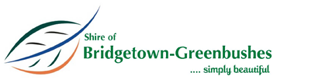 Shire of Bridgetown-Greenbushes Public Library