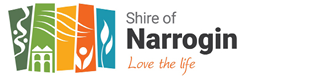 Shire of Narrogin Library