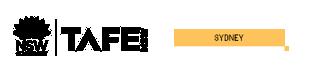 TAFE NSW Sydney Region - Sydney RTO (Design Centre Enmore, Eora, Petersham, Randwick, St George, Gymea, Loftus, Ultimo)