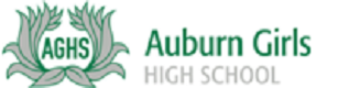 Auburn Girls High School