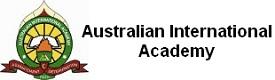 Australian International Academy