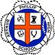 Arthur Phillip High School