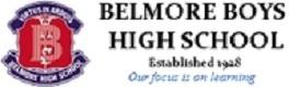 Belmore Boys High School