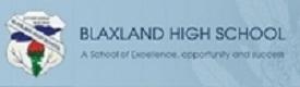 Blaxland High School