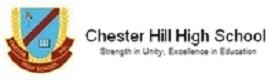 Chester Hill High School