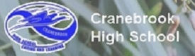 Cranebrook High School