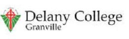 Delany College (Granville)