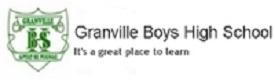 Granville Boys High School