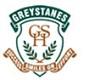 Greystanes High School
