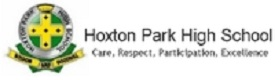 Hoxton Park High School