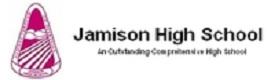 Jamison High School