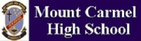 Mount Carmel Catholic College