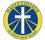 Nagle Catholic College