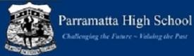 Parramatta High School