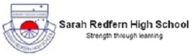 Sarah Redfern High School