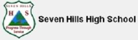 Seven Hills High School