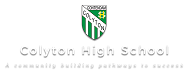Colyton High School