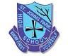 St Johns Park High School