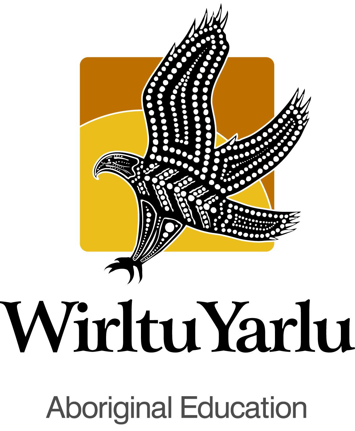 Wirltu Yarlu Aboriginal Education, The University of Adelaide