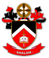Shalom College Bundaberg