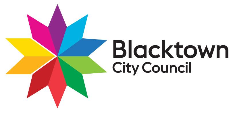 Blacktown City Council Library