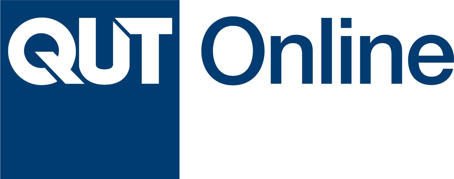 QUT Online Education Services