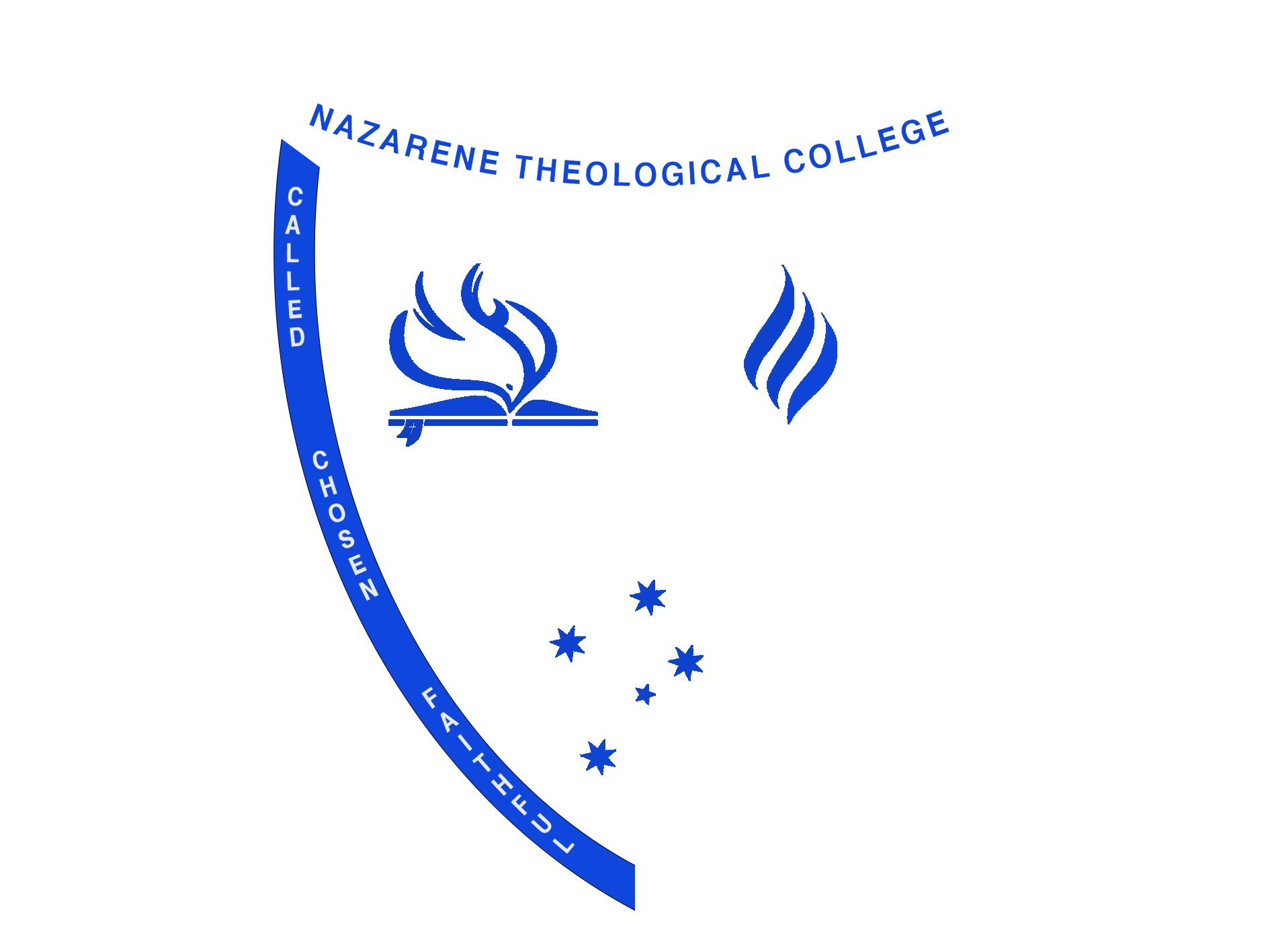 Nazarene Theological College (Sydney College of Divinity)