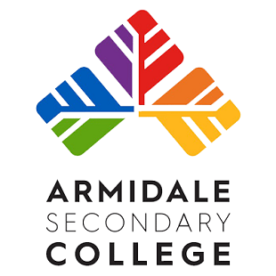 Armidale Secondary College