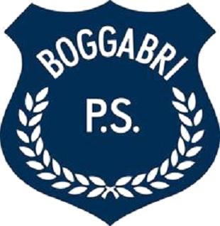 Boggabri Public School
