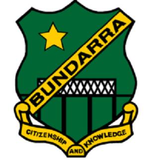Bundarra Central School