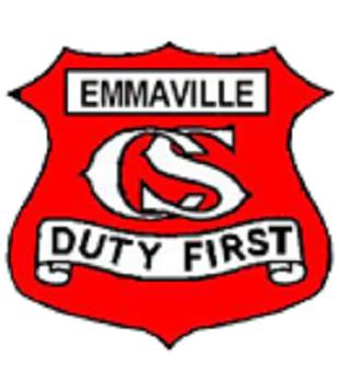 Emmaville Central School