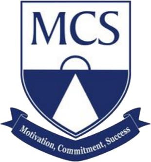 Mungindi Central Schools