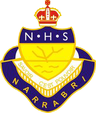 Narrabri High School