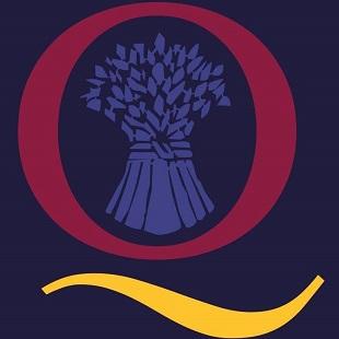 Quirindi High School