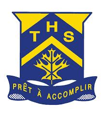 Tenterfield High School