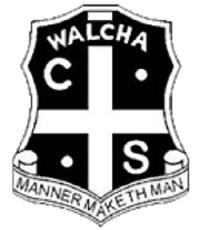 Walcha Central School