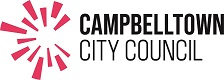 Campbelltown City Library Service