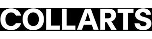 Collarts Logo