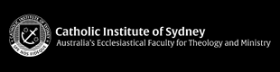 Catholic Institute of Sydney (Sydney College of Divinity)