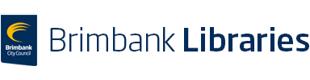 Brimbank Library and Information Service LOGO