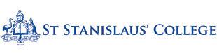 St Stanislaus College Logo
