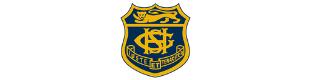 Goulburn High School Logo