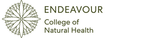 Endeavour College Logo